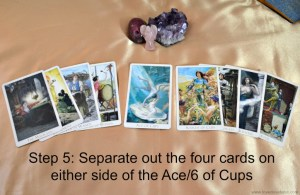 step-5-of-the-future-soul-mate-lover-tarot-spread