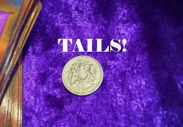tails-flipped-coin