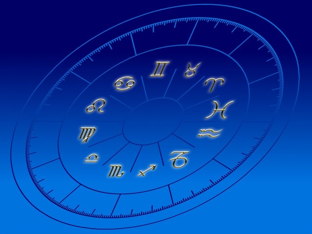 holistic tarot and astrology correspondences for health readings