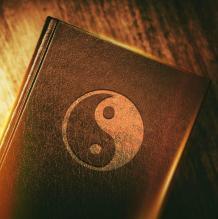 taoism sm