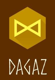 dagaz sm