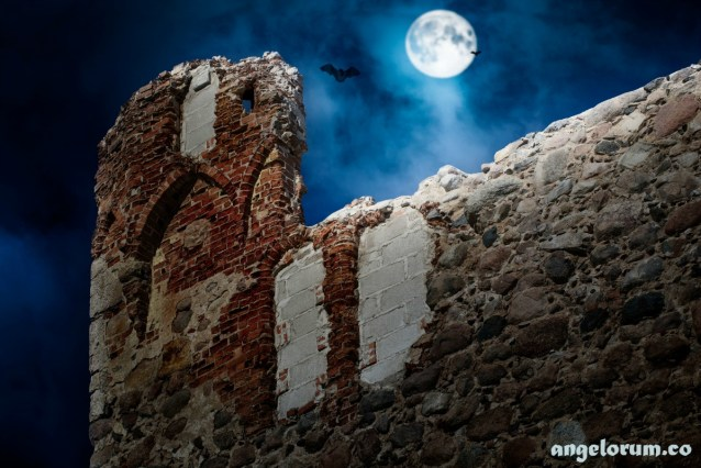 20 June Summer Solstice Anaretic Full Moon with Ongoing Mutable Cross