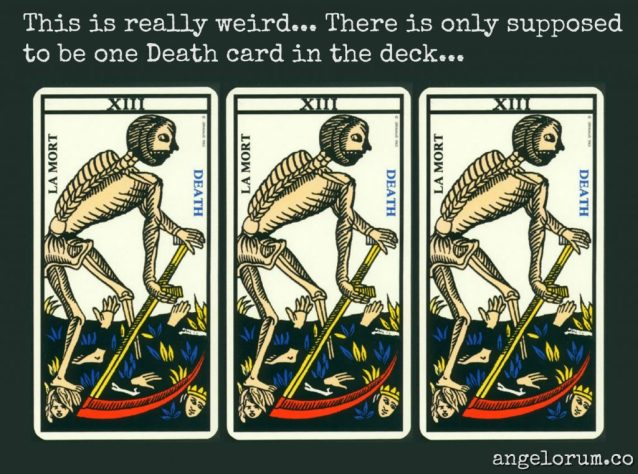 3-death-cards-tarot
