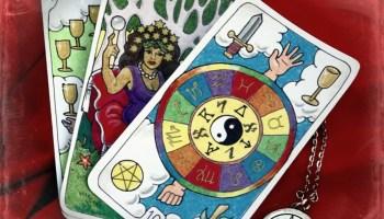 16 Pregnancy and Fertility Tarot Card Combos ⋆ Angelorum