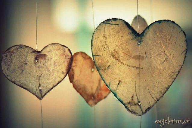 blocks-to-love