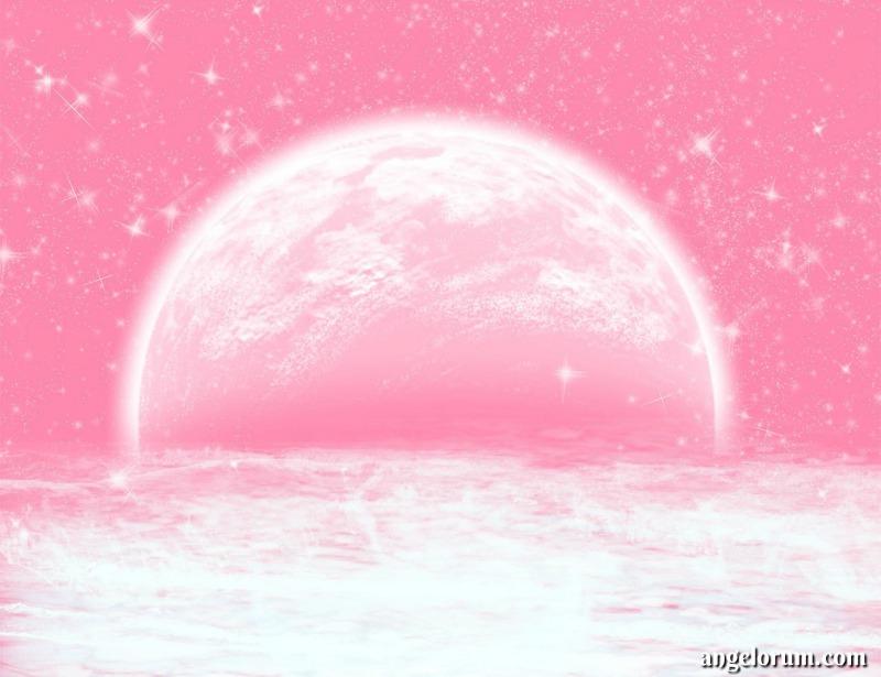 beltane full moon