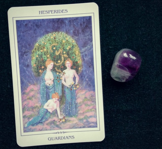 Week Ahead Messages 28 April - 3 June General Spirit Guidance Ancient Feminine Wisdom
