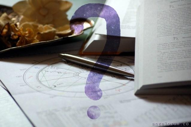 Zodiac Sign Dysphoria Tropical vs Sidereal