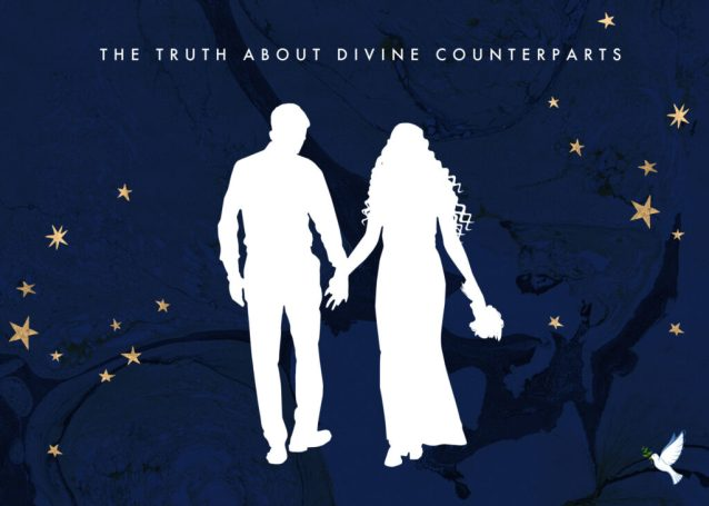 the truth about divine counterparts