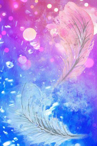 Archangel Haniel Tarot Activation Code