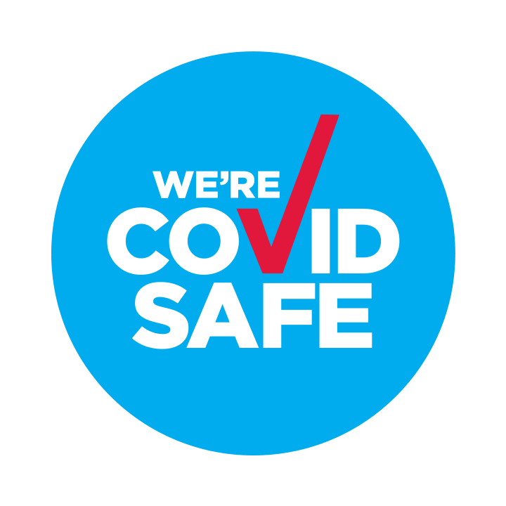 COVID_Safe_Badge_Digital-1