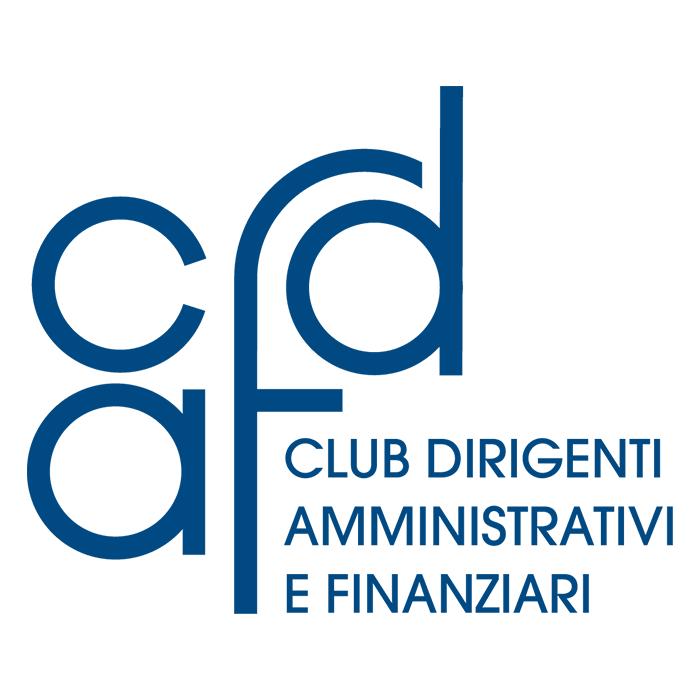 CDAF Unione Industriale di Torino