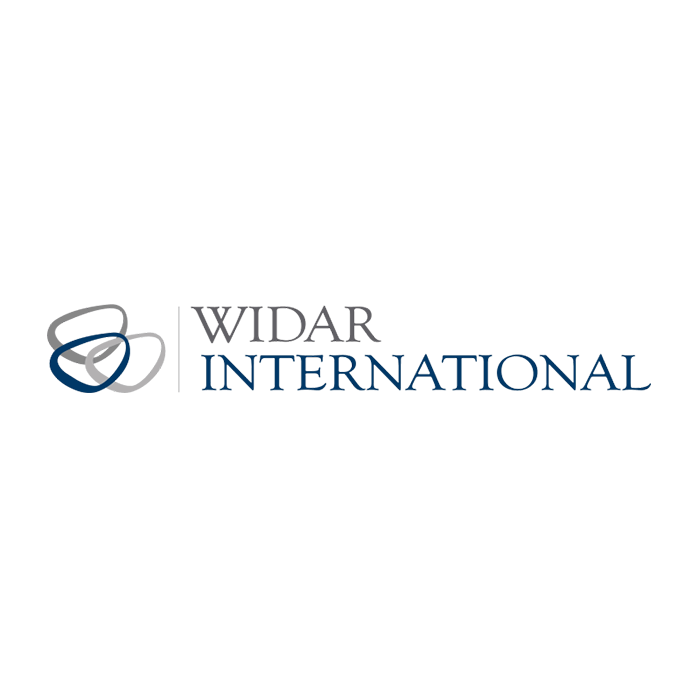 WIDAR International