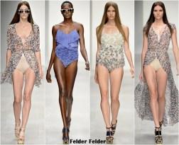 London-Swimwear-Spring-Summer-2013-Trend-03