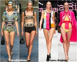 Milan-Swimwear-Spring-Summer-2013-Trend-03