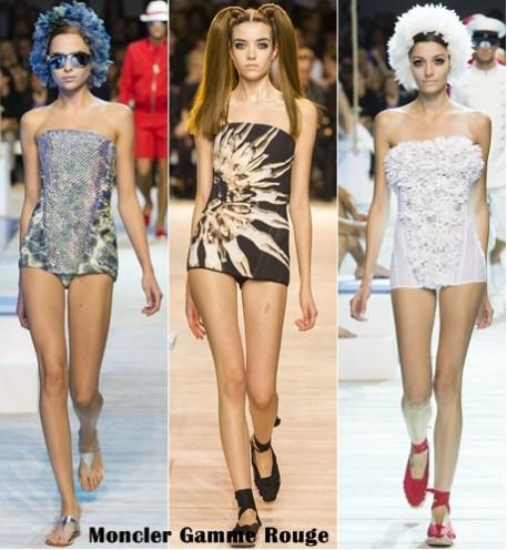 Paris-Swimwear-Spring-Summer-2013-Trend-03