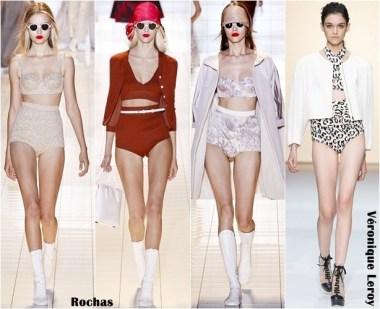 Paris-Swimwear-Spring-Summer-2013-Trend-05