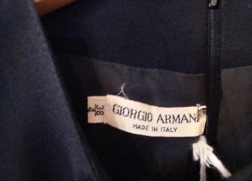 Vintage-Giorgio-Armani-hangtag