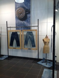 A.N.G.E.L.O. JEANS HISTORY EXHIBITION 4