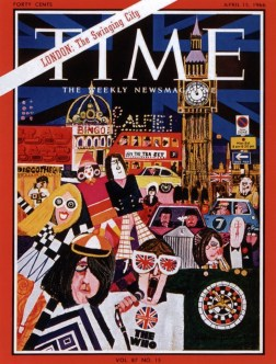 Time1966