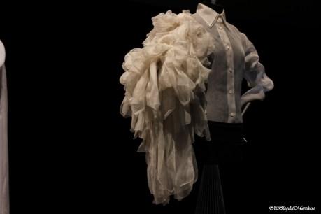 V&A STILISTI - CAMCIA FERRE' - la camicia bianca secondo me6
