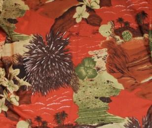 50s print form A.N.G.E.L.O. garment 8