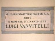 casa_vanvitelli_2