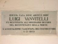 casa_vanvitelli_3