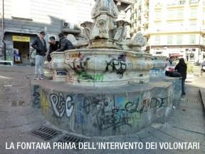 fontana-monteoliveto-sporca_1