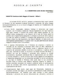 reggia_nota_1