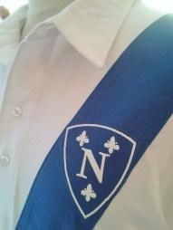 napoli-1964-65-b