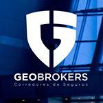 GeoBrokers