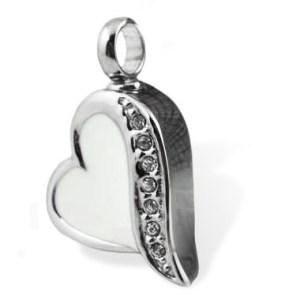 love_heartlove_heart__angel_paw_print_pet_cremation_pendant