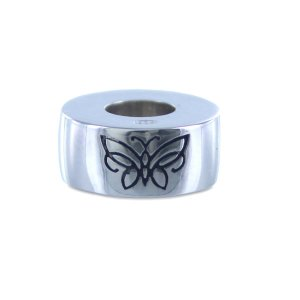 butterfly-cremation-bead-925-silver