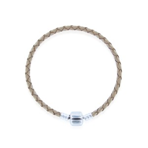 tan-leather-bracelet-925-silver