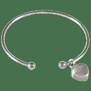 bracelet01SS