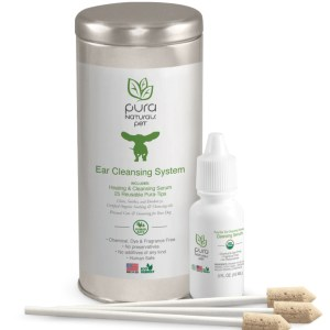 pura-naturals-pet-organic-ear-cleansing-system