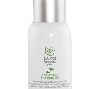pura-naturals-pet-organic-hot-spot-oil