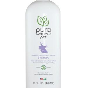 pura-naturals-pet-organic-shampoo-chamomile-lavender