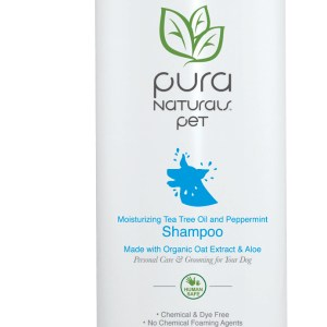 pura-naturals-pet-organic-shampoo-tea-tree