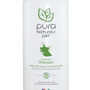 pura-naturals-pet-organic-shampoo-unscented-oatmeal-aloe