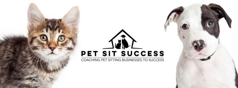 Photo_for_coaching_page-1800x666_logo - Angel Pet Sitting