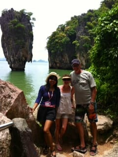Angel-phuket-tours-happy-customers-5