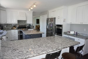 Remodeled Jeremy Ranch 4500+SF $5750 Per Month