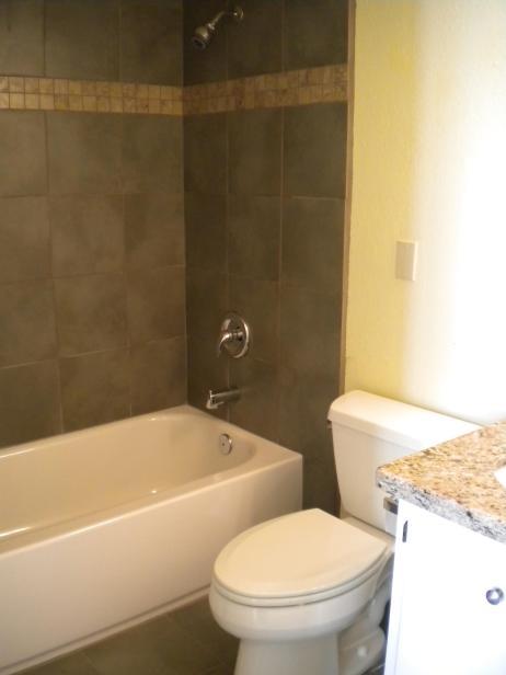 PC US Bath 1