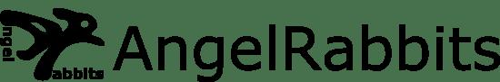 AngelRabbits