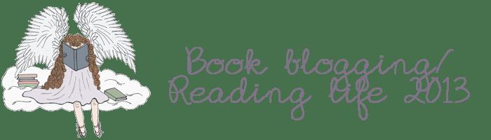 bookblogging2013