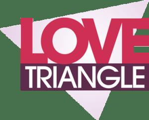 LOVE_TRIANGLE_logo