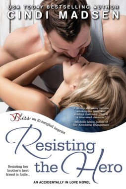Resisting The Her