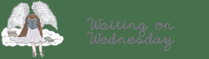 waitingonwednesday